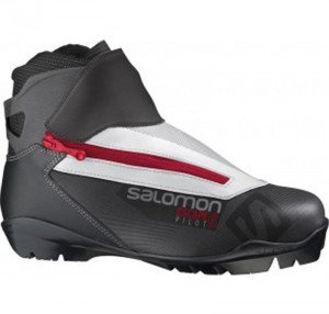 Buty Salomon Escape 6 Pilot 15/16