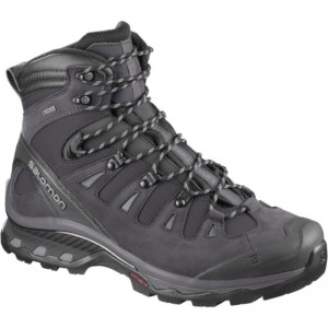 Buty Salomon Quest 4D 3 GTX Phantom