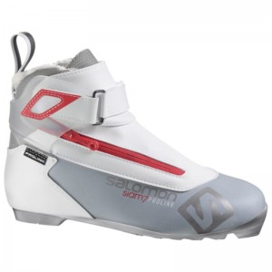 Buty Salomon Siam 7 Prolink 17/18