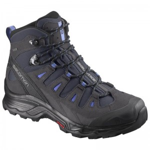 Buty Salomon Quest Prime GTX W India Ink