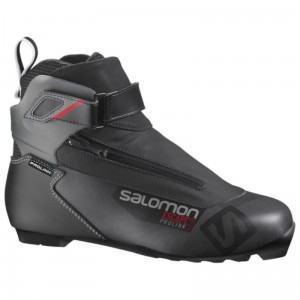 Buty Salomon Escape 7 Prolink