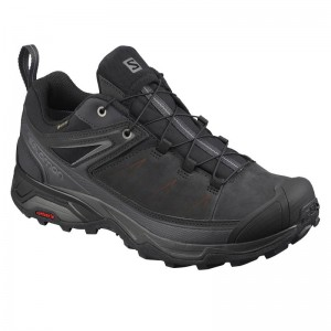 Buty Salomon X Ultra 3 LTR GTX Phantom