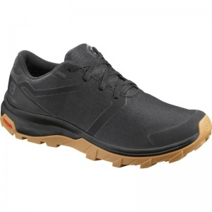 Buty Salomon OUTbound GTX W Black