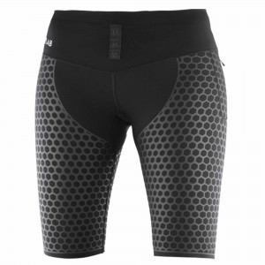 Getry Salomon S-Lab Exo Half Tight W