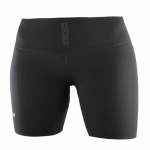 Getry Salomon S-Lab Support Half Tight W