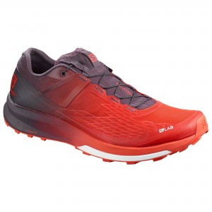 Buty Salomon S-Lab Ultra 2