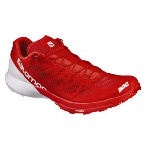 Buty Salomon S-LAB Sense 6