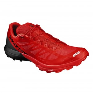 Buty Salomon S-LAB Sense 6 SoftGround