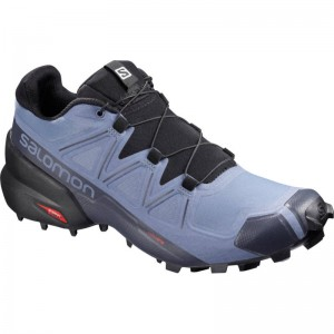 Buty Salomon Speedcross 5 Flint