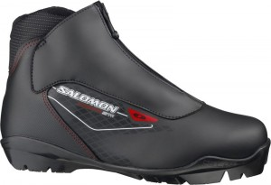 Buty Salomon Escape 5 TR 13/14