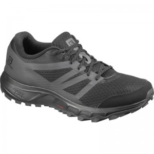 Buty Salomon Trailster 2 Black
