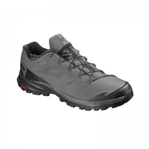 Buty Outpath GTX Magnet