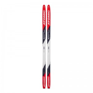 Narty Atomic Sport Grip Junior