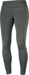 Getry Salomon Elevate Warm Tight W Urban Chic