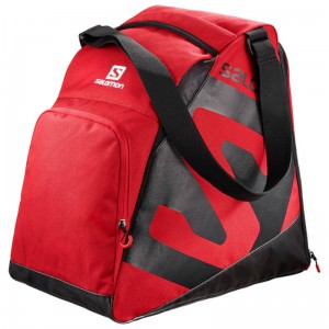 Pokrowiec Salomon Extend Gearbag Barbados Cherry