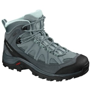 Buty Salomon Authentic LTR GTX W Stormy