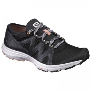 Buty Salomon Crossamphibian Swift W Black