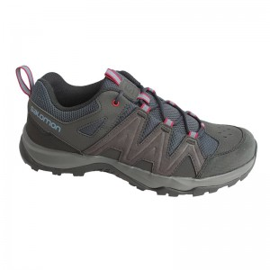 Buty Salomon Millstream 2