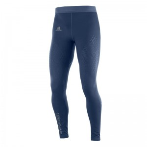 Getry Salomon Exo Motion Long Tight  Mood I