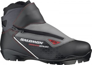 Buty Salomon Escape 6 Pilot 14/15