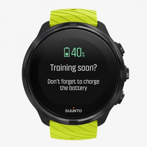 ss050144000-suunto-9-g1-lime-front-view_bat-reminder-charge-01.png