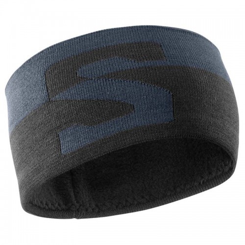 Original Headband Ebony Black.jpg