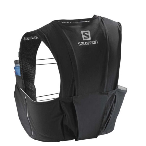 Salomon-S-Lab-Sense-Ultra-8-Set-Black-.jpg
