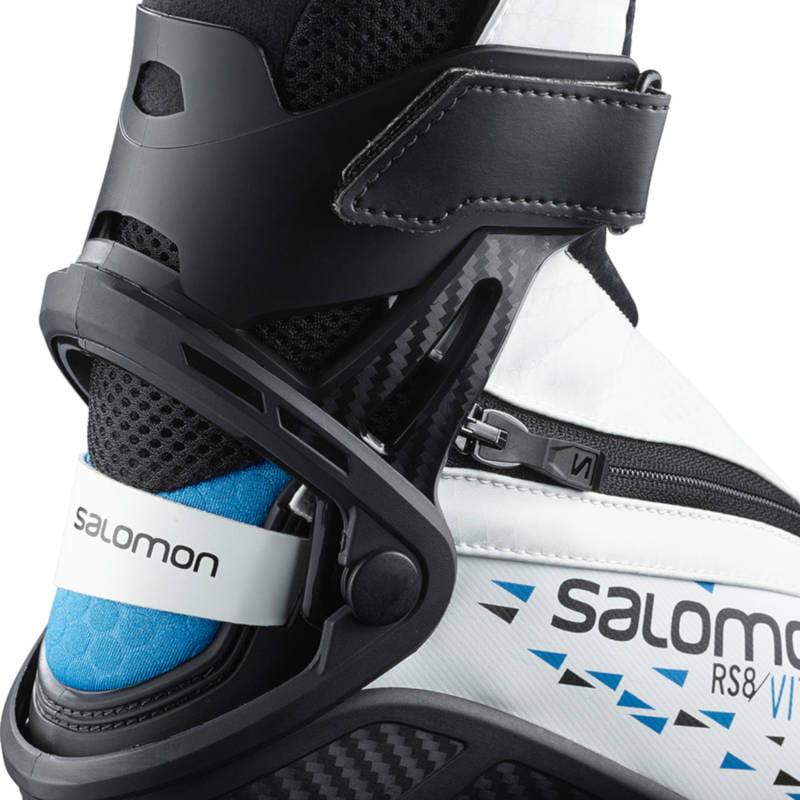 Buty Salomon RS 8 Vitane Pilot