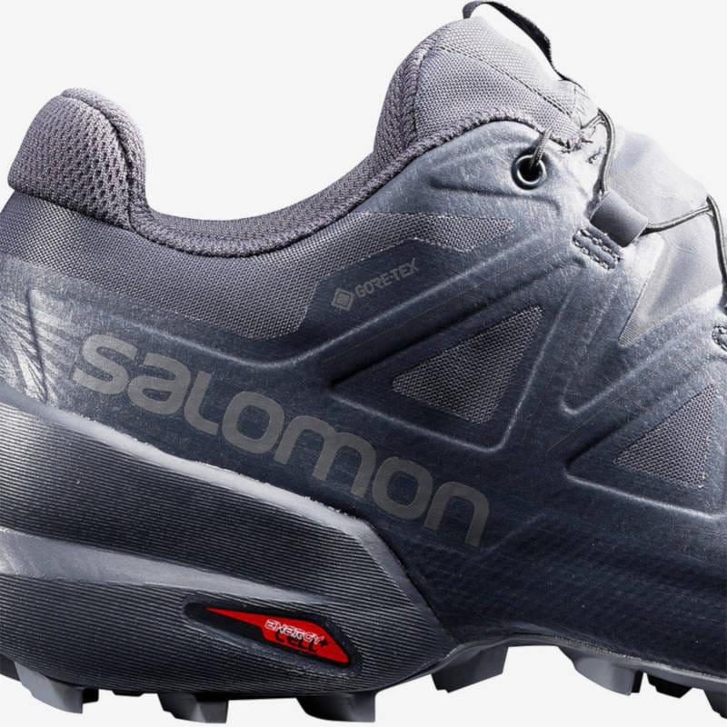 Buty Salomon Speedcross 5 GTX Nocturne