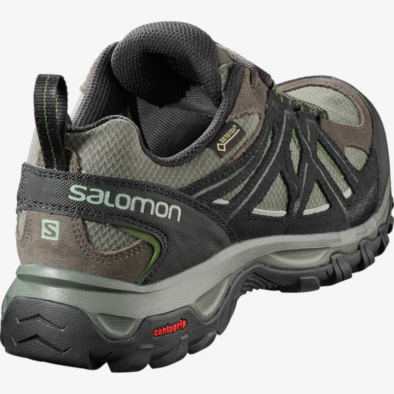 Buty Salomon EVASION 2 GTX®