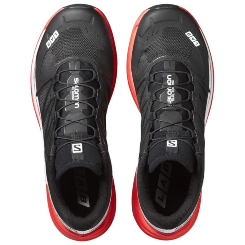 Salomon Running Shoes Sale   Salomon S lab Wings 8 Sg Black